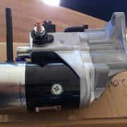 5107312_electromotor-denso-case-new-holland-komatsu_12