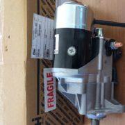 5107312_electromotor-denso-case-new-holland-komatsu_6