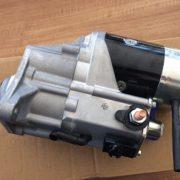 5107312_electromotor-denso-case-new-holland-komatsu_7