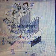 5581729_piese-utilaje-termoflot-cutie-viteza-komatsu-wb93r2-97r2_11