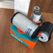 7633906_kit-filtre-kubota-originale_17