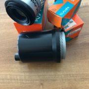 7633906_kit-filtre-kubota-originale_6