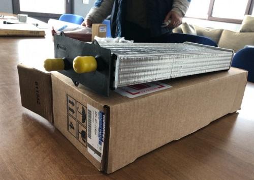 7643602_radiator-cabina-komatsu-wb97-93r2-42n0711620_3