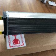 7643602_radiator-cabina-komatsu-wb97-93r2-42n0711620_6