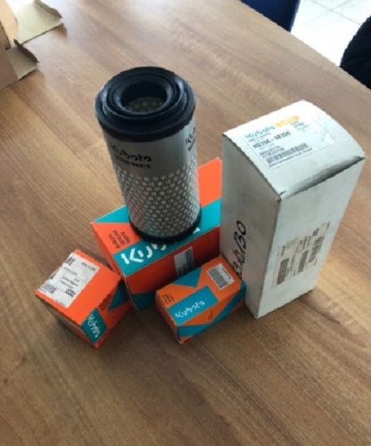 7633906_kit-filtre-kubota-originale_2