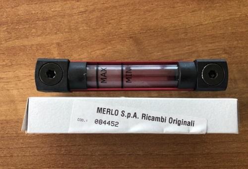 8393289_merlo-indicator-ulei-hidraulic-original-merlo_1