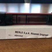 8393289_merlo-indicator-ulei-hidraulic-original-merlo_4