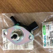 8413382_electro-stop-pompa-injectie-motor-kubota-17208-60016_3