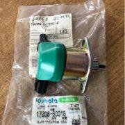 8413382_electro-stop-pompa-injectie-motor-kubota-17208-60016_5
