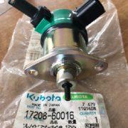 8413382_electro-stop-pompa-injectie-motor-kubota-17208-60016_7