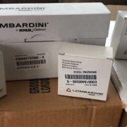 8345658_piese-motor-lombardini-2-cilndri_7