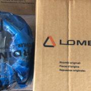 8345658_piese-motor-lombardini-2-cilndri_8