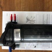 8687953_pompa-electrica-combustibil-merlo-manitou-caterpilar_3