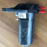 8687953_pompa-electrica-combustibil-merlo-manitou-caterpilar_4