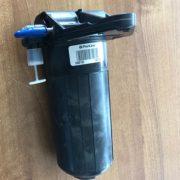 8687953_pompa-electrica-combustibil-merlo-manitou-caterpilar_8