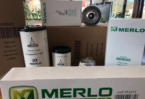 9026333_merlo-p-288-plus-kit-filtre_1