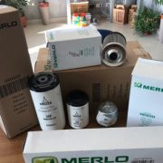 9026333_merlo-p-288-plus-kit-filtre_2
