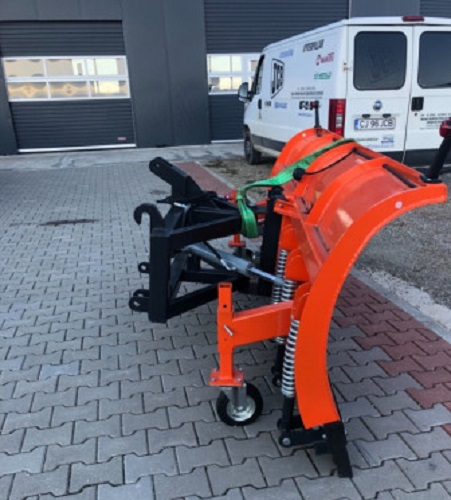 9221844_lama-zapada-buldoexcavator-fiat-hitach-new-holland_4