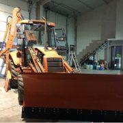 9221844_lama-zapada-buldoexcavator-fiat-hitach-new-holland_5