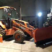 9221844_lama-zapada-buldoexcavator-fiat-hitach-new-holland_7