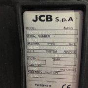 9268332_cupa-taluz-jcb-originala-jcb-3cx-jcb-4cx_14